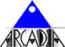 アルカディアソフト開発